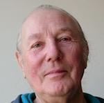 Henri Monfort, qui dit ne plus manger depuis 2002, quitte la vie publique
