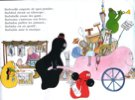 Barbapa-Puces-2