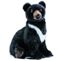 Doudou Ours Collier 41 Gd
