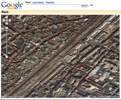 Google-Map-2