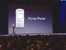 Itunes-Phone-Sjobs-1