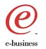 Ibm-E-Business
