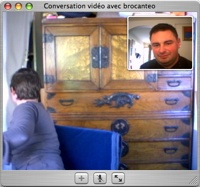 Ichat-Brocanteo-Rangement