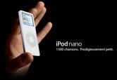 Ipod-Nano-Tout-Petit-Beau