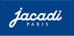 Jacadi-1