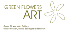 Galerie-Art-Boulogne-Expo