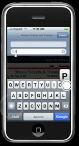 Iphone-Interface-Saisie-1