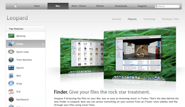 Look-Apple-Com