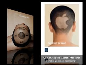 cover-cult-ipod-mac.png