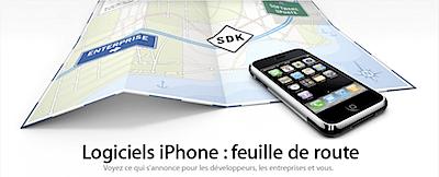 apple_iphone_sdktop_2008.jpg