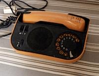 telic.png