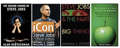 stevejobs-books.png