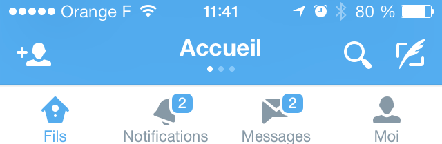 twitter-messages