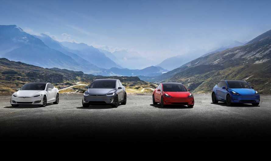 Les 12 points négatifs à améliorer chez Tesla (et bonne nouvelle, la moitié ce n'est que du software)