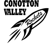 Ohio Valley Athletic Conference :: Conotton Valley