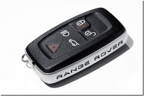 2010_Range_Rover_Key_139