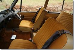 1970 Range Rover in Morocco (15)