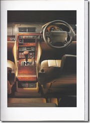 1995 Range Rover Autobiography (3)