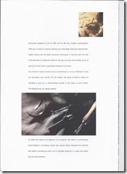 1995 Range Rover Autobiography (5)
