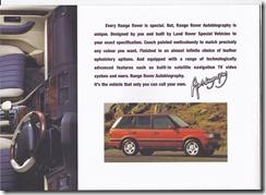 1998 Range Rover Autobiography (3)