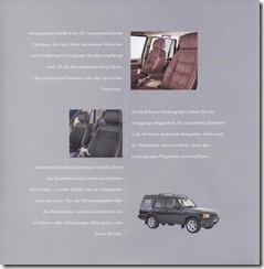 2001 Range Rover Autobiography - Germany (3)