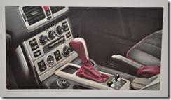 2005 Range Rover Autobiography (27)