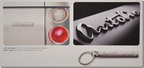 2005-Range-Rover-Autobiography-(45)