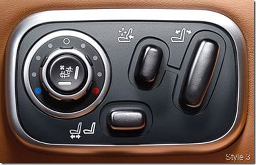 2010-Range-Rover---Rear-Seat-Controls-style3