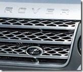 2010-Range-Rover-Front-Grill