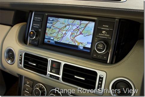 2010-range-rover-dash-3[1]