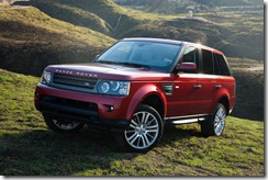 2011 Range Rover Sport (13)