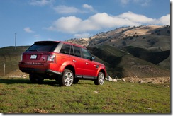 2011 Range Rover Sport (24)