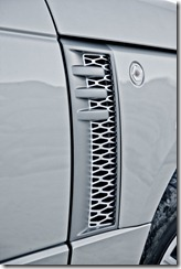 2011 Range Rover Supercharged - NA Spec (1)