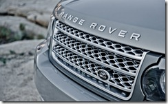 2011 Range Rover Supercharged - NA Spec (2)