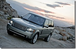2011 Range Rover Supercharged - NA Spec (24)