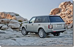 2011 Range Rover Supercharged - NA Spec (26)