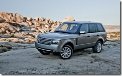 2011 Range Rover Supercharged - NA Spec (27)