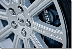 2011 Range Rover Supercharged - NA Spec (3)