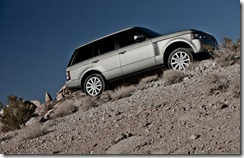 2011 Range Rover Supercharged - NA Spec (33)