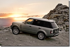 2011 Range Rover Supercharged - NA Spec (34)