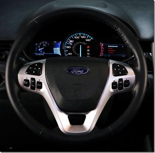 2011-Ford-Edge-Sport-14[1]