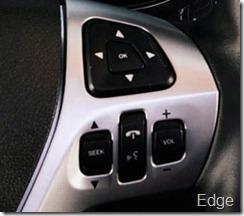 2011-Ford-Edge-Sport-14[1]b
