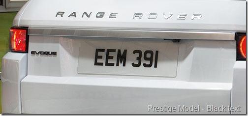 2011-Range-Rover-Evoque---Prestige-Model-(5)