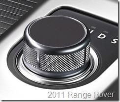 2011-Range-Rover---Knurled