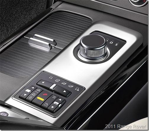 2011-Range-Rover-Shift-Knob