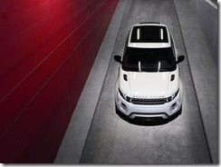 2011_Range_Rover_Evoque_Dynamic_Model_7.sized