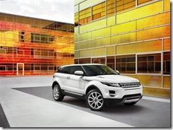 2011_Range_Rover_Evoque_Prestige_Model_2.sized