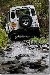 2012 Land Rover Defender (1)