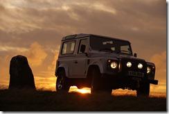2012 Land Rover Defender (12)