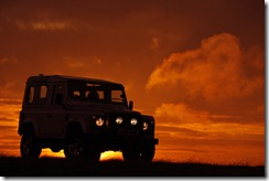 2012 Land Rover Defender (14)
